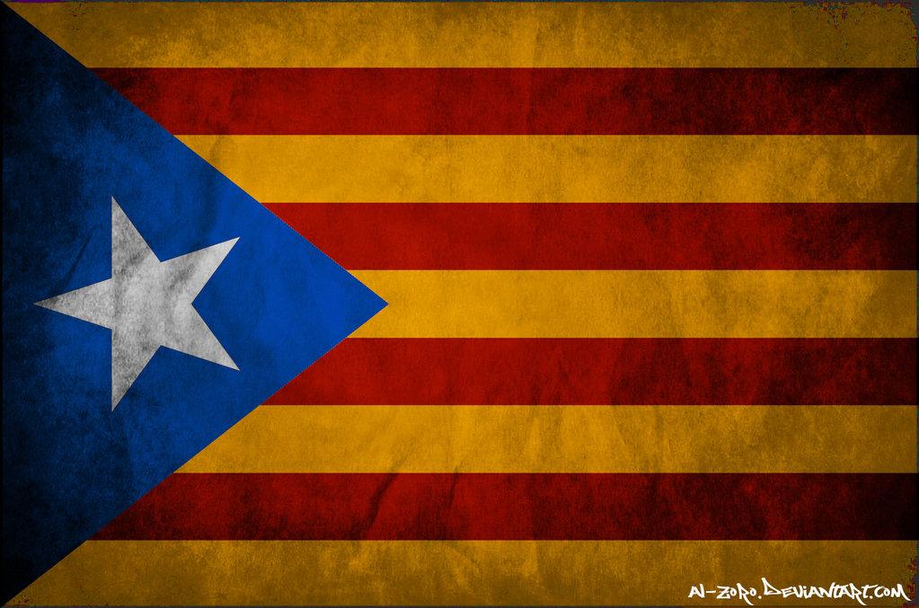 catalonia_grunge_flag_by_al_zoro-d8lj1xe.jpg